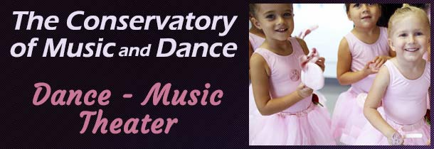 If you can dream it, you can be it! For 28 years, our Dance, Music and Theatre School has been offering classes for children and adults. We have three locations (Harleysville, Worcester and Eagleville), each with a small theater and retail store. Our classes include: Ballet, Tap, Jazz, Modern, Hip Hop, Pointe Lessons, Tots Classes, Piano, Voice, Guitar, Saxophone, Flute, Trumpet, Violin, Musical Theatre, Broadway, Acting, and more. In addition to classes, we sponsor Productions, Teams, Performances and Competitions.