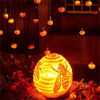 Pumpkinfest Doylestown